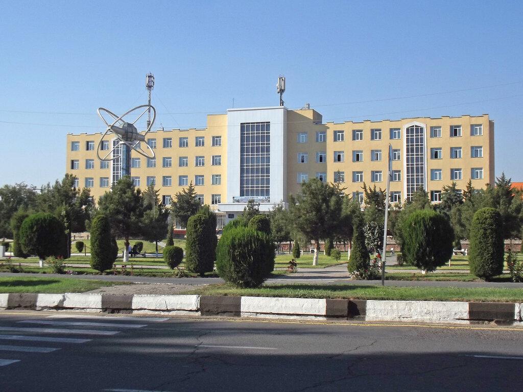 сделает изделие новостройки узбекистан город гулистан фото часто