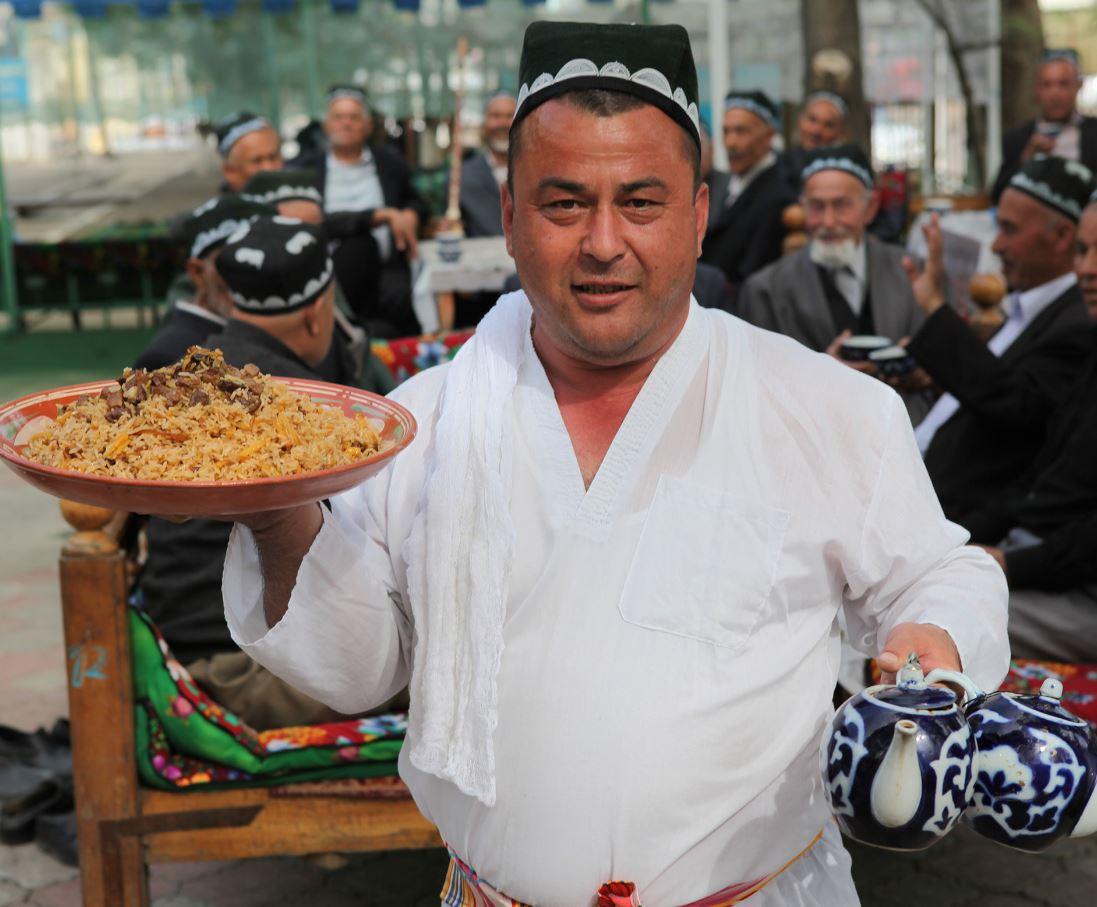 Картинки уйгурские приколы, днем рождения