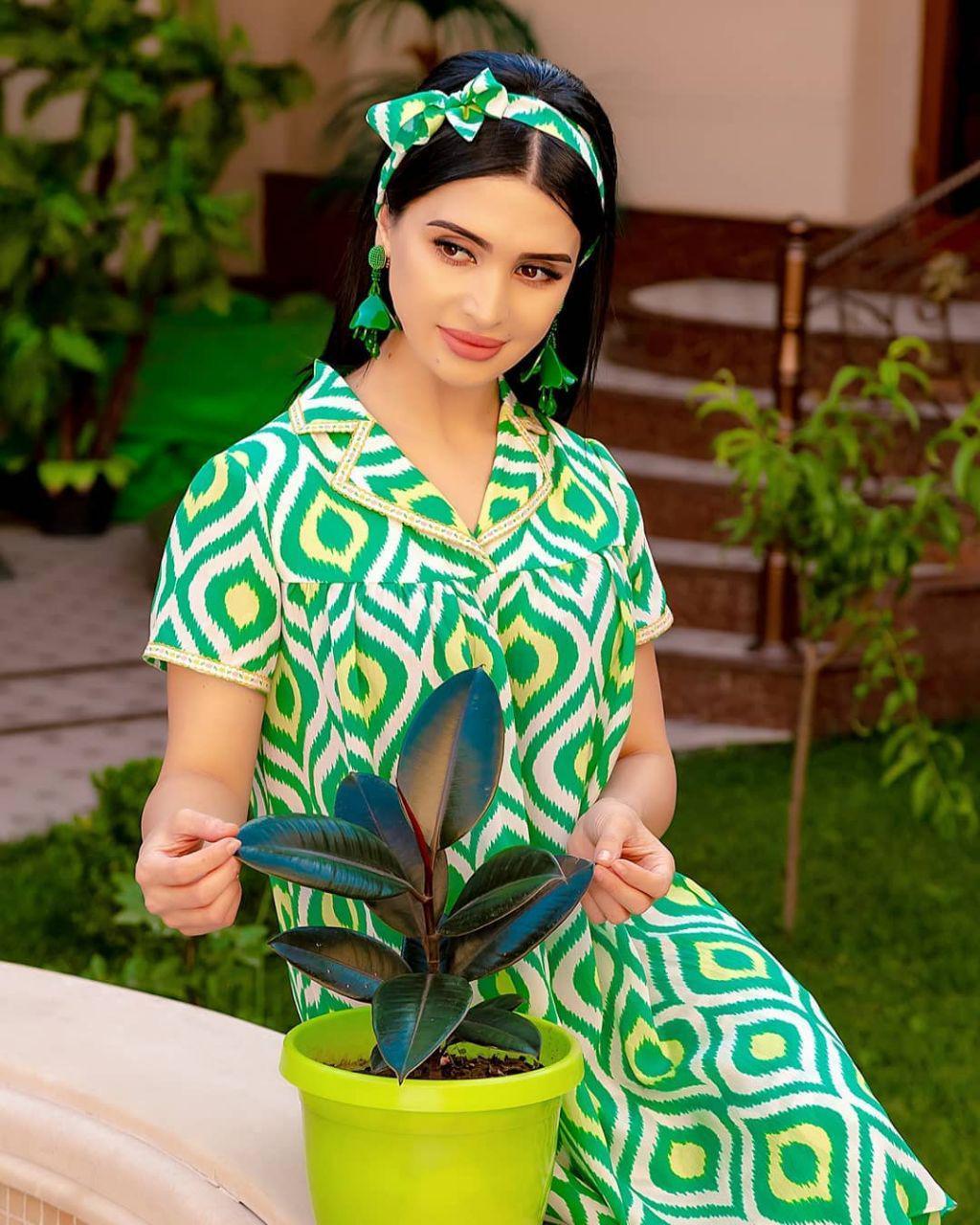 uzbek-kelinlari-sikishyapti-video-onlayn